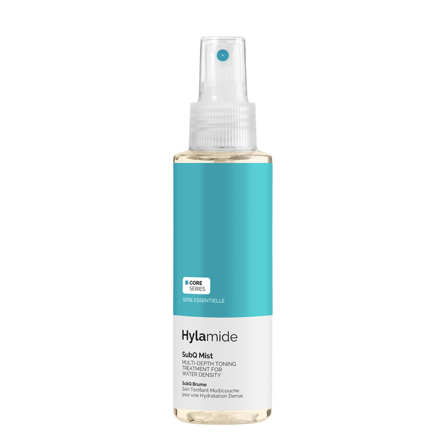 Hylamide Hylamide SubQ Mist daily hydration support